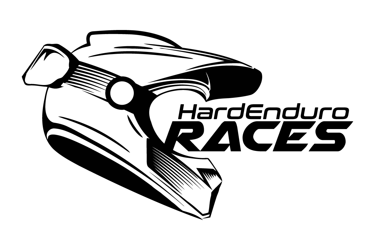 Hardenduroraces.com