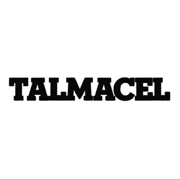 Talmacel
