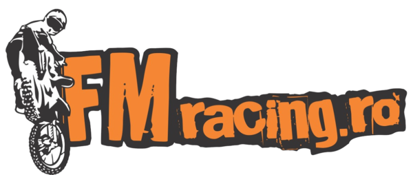 FM Racing Rental