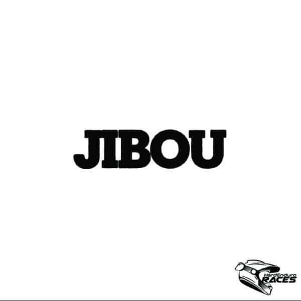Jibou