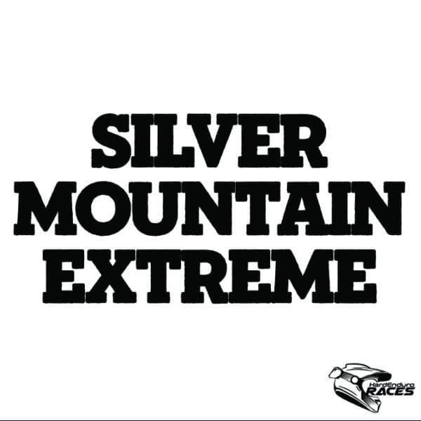 Silver Mountain Extreme