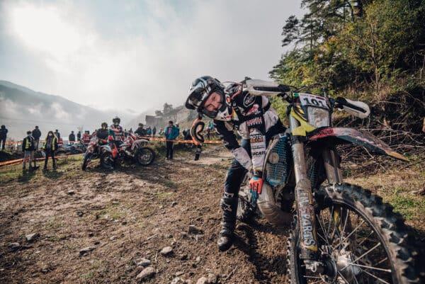 Race Review: RedBull Romaniacs 2020