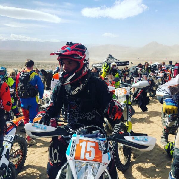 Race Review: King Of Motos 2021