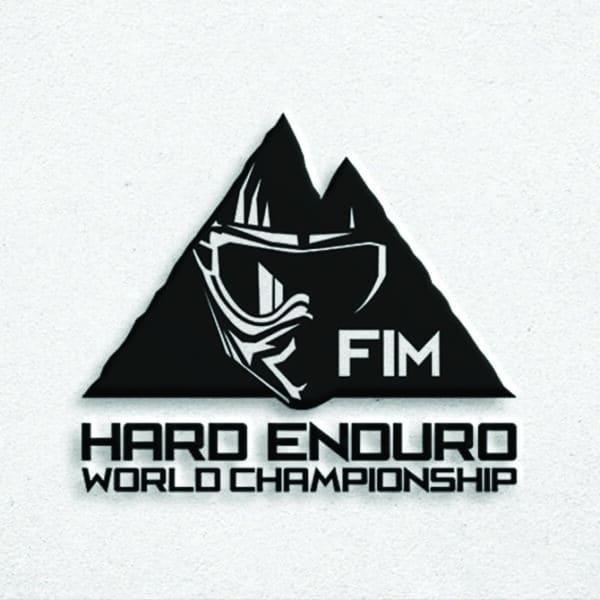 FIM World Championship 2021