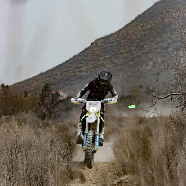 Race Review: Sierra Hard Enduro 2021
