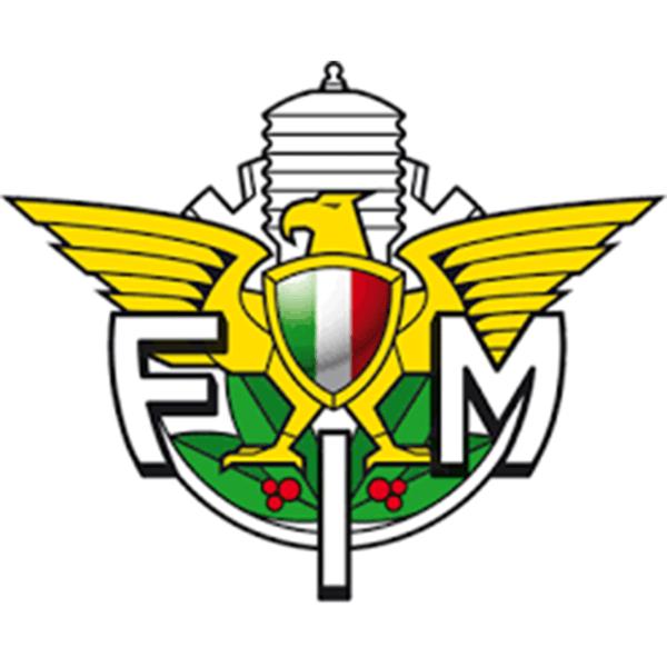 Italian Championship