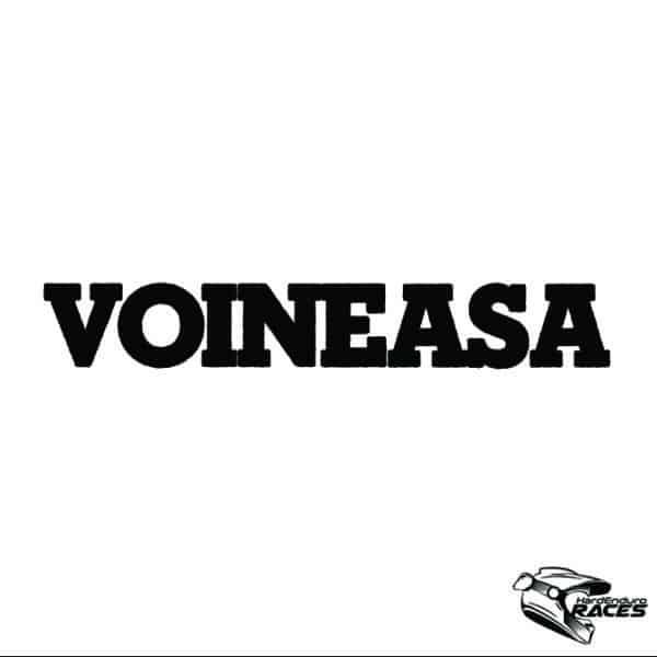 Voineasa
