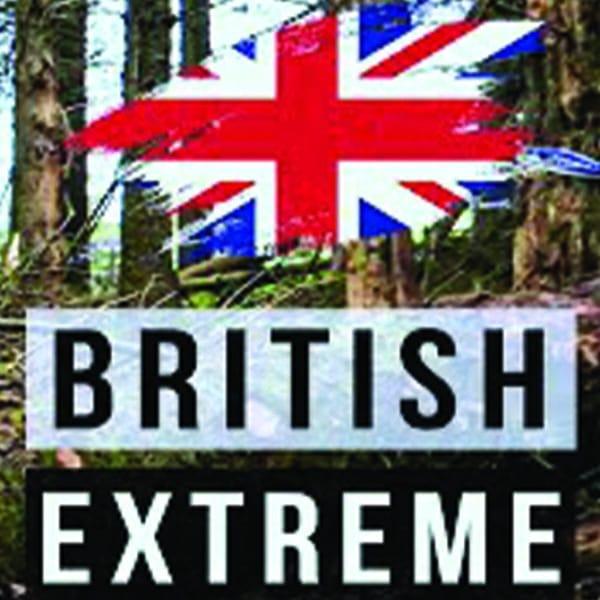 British Extreme